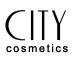 City Face Treatments