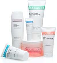 barielle products