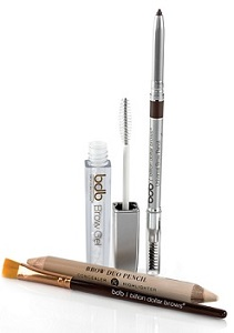 Billion Dollar Brows products