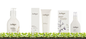 Jurlique - Natural Skin Care Products
