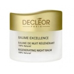 Decleor Excellence Regenerating Night Balm