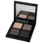 Glominerals gloSmoky Eye Palette - Cool
