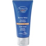 Thalgo Men Look Good Hydrating Cream