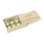 Eminence Organics Biodynamic Collection Gift Box