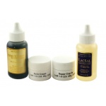 Skin Biology Blemish Care Kit