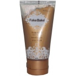 Fake Bake Tinted Body Glow for Face & Body