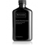 Revision Skincare Gentle Cleansing Lotion Soothing Facial Cleanser