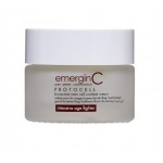 EmerginC Protocell Bio-Active Stem Cell Combat Cream