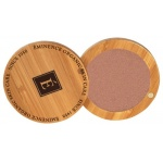 Eminence Cosmetics Chai Berry Glow Mineral Illuminator - Light to Medium