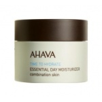 Ahava Essential Day Moisturizer Combination Skin