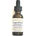 Cellular Skin Rx ProgeniDerm� Anti-Senescence Skin Stem Cell Serum