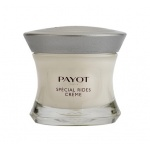 Payot Special Rides Creme Smoothing Care