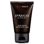 Payot Optimale Soin Reveil Energizing Care Gel