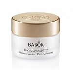 Babor Skinovage PX Sensational Eyes Reactivating Eye Cream
