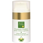 Mary Cohr Vital Essences Combination & Oily Skin