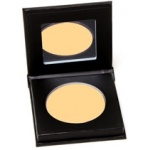 Julie Hewett Omit Concealer (Single Palette)
