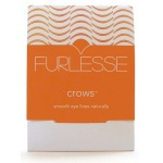 Furlesse Crows Eye Line Reducing Patches