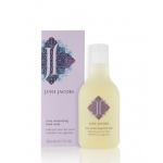 June Jacobs Citrus Moisturizing Hand Wash