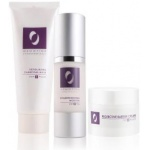 Osmotics Micro Peel 3 Step Skin Resurfacing System