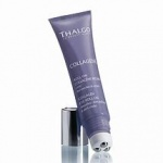 Thalgo Collagen Eye Roll-on