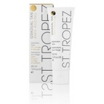 St. Tropez Gradual Tan Plus Anti-Ageing Multi-Action Face
