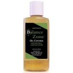 Skin Biology Balance Zone Oil Control
