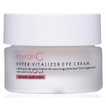 EmerginC Hyper-vitalizer Eye Cream
