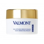 Valmont Body Time Control Voluptuous Rescue Balm