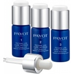 Payot Techni Liss Cure Intense