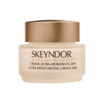 Skeyndor Natural Defense Ultra Moisturising Cream 24H