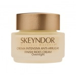 Skeyndor Natural Defense Finish Rides Cream