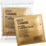 Comodynes Self-Tanning Natural & Uniform Color