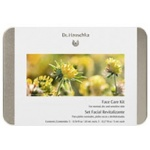 Dr Hauschka Face Care Kit for Normal/Dry/Sensitive Skin