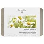 Dr Hauschka Clarifying Face Care Kit for Combination, Blemished & Oily Skin