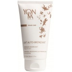 Yonka Hydrating, Nourishing Self-Tanning Milk Face & Body