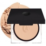 Sothys Teint Lumineux Velvety Compact Foundation