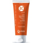Laboratoire Dr Renaud Sunblock Lotion SPF 30 Face & Body