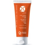 Laboratoire Dr Renaud Anti-Ageing Sunscreen Lotion SPF 20 Body