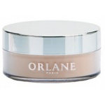 Orlane Transparent Loose Powder