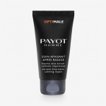 Payot Optimale Alcohol-Free Balm Calming Repairing