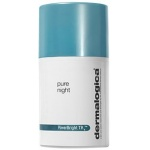 Dermalogica PowerBright TRx Pure Night