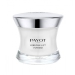 Payot Perform Lift Intense