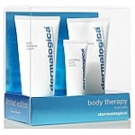 Dermalogica Body Therapy Essentials Limited Edition Set