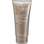 Thalgo Indoceane Silky Smooth Cream