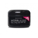 Amino Genesis Wrinkle Arrest Anti Aging Day Cream with SPF 30