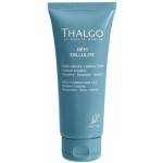 Thalgo High Correction Gel Stubborn Cellulite