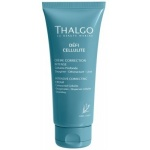 Thalgo Intensive Correcting Cream