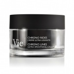 Vie Collection Chrono Lines: Ultra Smoothing Cream