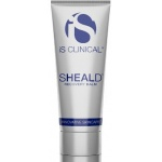 IS Clinical Sheald Recovery Balm