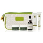 Eminence Organics Eight Greens Starter Set
